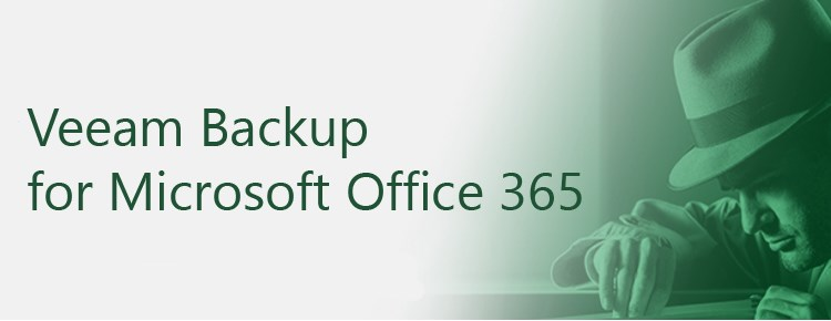 L'importanza dei backup di Office 365