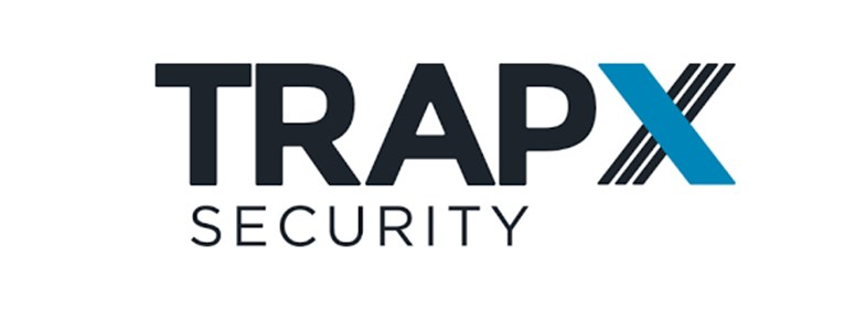 L'arte dell'inganno applicato alla Cyber Security: TrapX e Project Informatica portano in Italia la Deception Technology