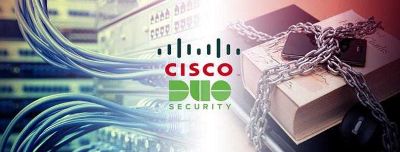 Identity Management: Project primo partner Cisco Duo in Italia